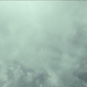 Gandalf lucha contra el hechizo de Dol Guldur