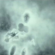 Azog aparece tras el Hechizo de Ocultamiento