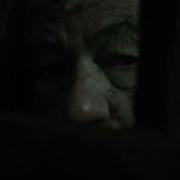 Gandalf, preso