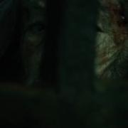 Gandalf prisionero