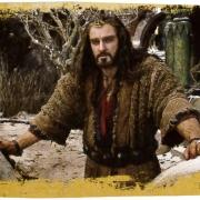 Thorin en Valle