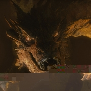 Smaug el Terrible