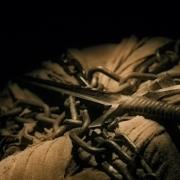 El Rey Brujo enterrado en los Altos Páramos