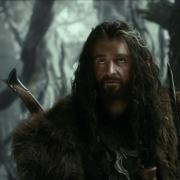 Thorin toma una decisión