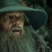 Gandalf descubre la verdad