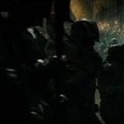 Un ejército Orco