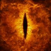 El regreso de Sauron