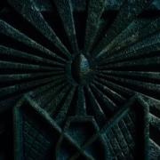 El trono de Erebor