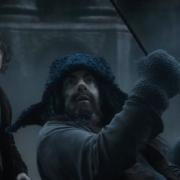 Bilbo, Bofur y Bombur