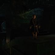 Bilbo en Erebor