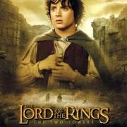 frodo_poster_10