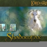 sombragris