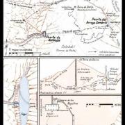 Mapa de Moria