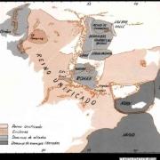 Mapa Cuarta Edad