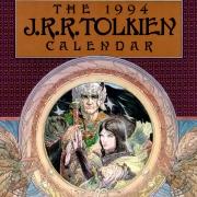 Cubiera calendario