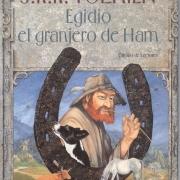 Egidio y el Granjero de Ham