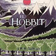 El Hobbit - 70 aniversario
