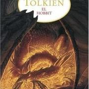 El Hobbit (bolsillo)