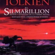 El Silmarillion - ilustrado