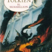 El Silmarillion - bolsillo