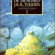 Historia de El Señor de los Anillos 2. La Traición de Isengard