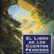 Historia de la Tierra Media: El Libro de los Cuentos Perdidos 1