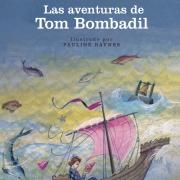 Las Aventuras de Tom Bombadil