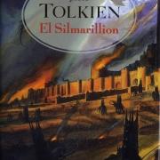 El Silmarillion - John Howe