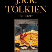 Edición de lujo de El Hobbit