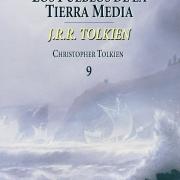 Historia de la Tierra Media 9: Los Pueblos de la Tierra Media