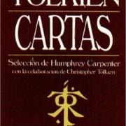 Cartas de JRR Tolkien