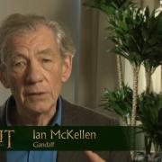 Mensaje de Ian McKellen