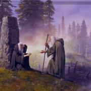 Húrin y Morwen