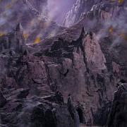 La ira de Fingolfin