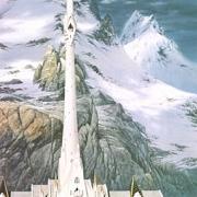 Torre de Ecthelion