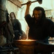 Thorin, un príncipe en el exilio