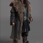 Thorin, del linaje de Durin