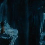 Rivendel, de noche