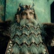 El Rey Thrór