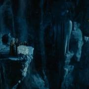 Reunión en Rivendel