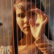 Una Elfa en Rivendel