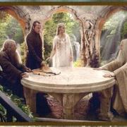 El Concilio Blanco