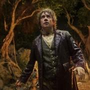 Bilbo, el saquehobbit