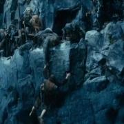 Bilbo en peligro